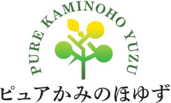 【かみのほゆず株式会社】オンラインショップ